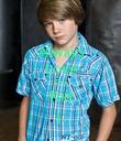 Always Love This Kid (: - Personalised Poster large