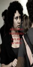 APOIO MEUS PROFESSORES MESMO ME FORMANDO ESTE ANO GO GREVE! - Personalised Poster large