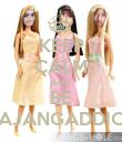 KEEP CALM AND BE JAJANGADDICT - Personalised Poster large