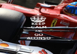 KEEP CALM AND GO ALONSO - Personalised Poster large