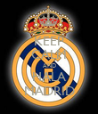 KEEP CALM AND HALA MADRID - Personalised Poster large
