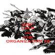 KEEP CALM AND JOIN ORGANIZATION XIII - Personalised Poster large