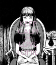 KEEP CALM AND LOVE TOMIE  - Personalised Poster large