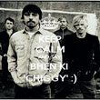 KEEP CALM AND SAY BHEN KI  'CHIGGY' :) - Personalised Poster large