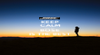 KEEP CALM AND SAY BOSE IS THE BEST - Personalised Poster large