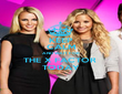 KEEP CALM AND WAIT FOR THE X FACTOR  TODAY - Personalised Poster large