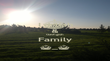 Larbah & Gashgish Family ^_^ - Personalised Poster large