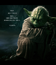 NO!