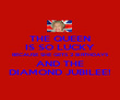 THE QUEEN IS SO LUCKY BECAUSE SHE GETS 2 BIRTHDAYS AND THE DIAMOND JUBILEE! - Personalised Poster large