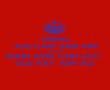 U6MO JOE CAM SAM KIM OJ ALISH MANI AVIN CERI LOU   GLE RAY ASH ALI  - Personalised Poster large
