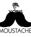 YOBIS     - Personalised Large Wall Decal
