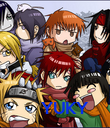 YUKY - Personalised Poster large