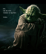 DO,