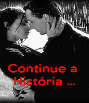 Continue a  História ... - Personalised Poster A4 size