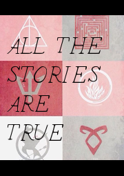 ALL THE 
