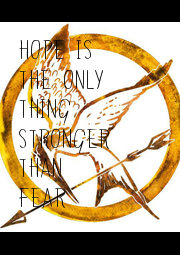 HOPE IS