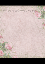 How long are you planning to stay here?  - Personalised Poster A1 size