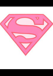 SUPERMUM - Personalised Poster A4 size