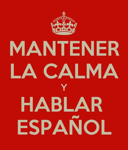 http://sd.keepcalm-o-matic.co.uk/i/productimage/500/582/mantener-la-calma-y-hablar-espa%C3%B1ol.png