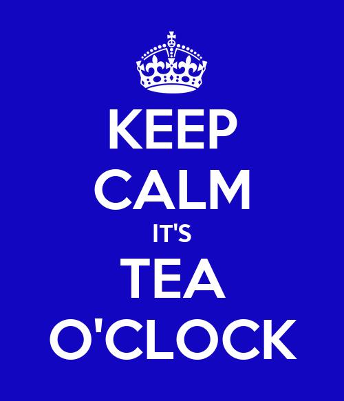 http://sd.keepcalm-o-matic.co.uk/i/productimage/500/583/keep-calm-it-s-tea-o-clock-7.png