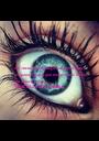 As vezes quando digo que estou bem,        eu quero alguem que me olhe nos olhos,    - Personalised Poster A1 size