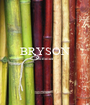 BRYSON Summer   - Personalised Poster A1 size