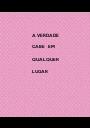 A VERDADE    CABE   EM   QUALQUER   LUGAR - Personalised Poster A1 size