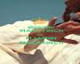 alpacino  MAKAYINCH AND  M3AMIIN  MAKAYINCH - Personalised Poster A1 size