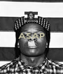 ASAP    - Personalised Poster A1 size