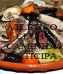 ATLETICO CLUB  DE CAMINHA PARTICIPA  - Personalised Poster A1 size