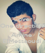 Cover One direction  Par Amine  ElMessaoudi  - Personalised Poster A1 size