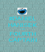 #DANIEL HANISEK FOR FOURTH CAPTAIN - Personalised Poster A1 size