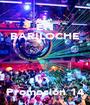 EN BARILOCHE   Promoción 14 - Personalised Poster A1 size