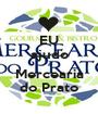 EU ajudo a Mercearia do Prato - Personalised Poster A1 size