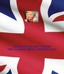 GOOD LUCK MATTHEW MILTON KEYNES GYMNASTICS  - Personalised Poster A1 size