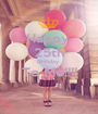Happy  25th Birthday  To Me!!!!  - Personalised Poster A1 size