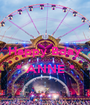 Happy Bday  * ANNE *  - Personalised Poster A1 size