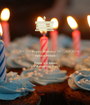 ✿✿¸¸.•�*¨*✿✿ Happy Birthday ✿✿¸¸.•�*¨*✿✿°• Hanan Milad  Hope it's been an Amazing Day! - Personalised Poster A1 size