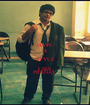 HAVE A STYLE LIKE PRANAV - Personalised Poster A1 size
