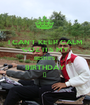 I CAN'T KEEP CALM 'COZ ITS MY BESTIE'S BIRTHDAY 😎 - Personalised Poster A1 size