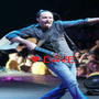 I ♥ DAVE  - Personalised Poster A1 size