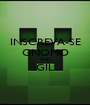 INSCREVA-SE GNOMO AND GIL  - Personalised Poster A1 size