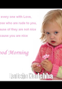 Jadeja Kadchha - Personalised Poster A1 size
