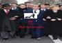 je suis Al-Qaeda  - Personalised Poster A1 size