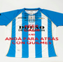 KEEP CALM AND ANDÁ PARA ATRÁS CON QUILMES - Personalised Poster A1 size