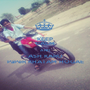 KEEP CALM AND ASH KARO PaPeR KHATAM HOGAE - Personalised Poster A1 size
