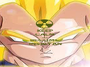 KEEP CALM AND BECOME  INSAIYAN - Personalised Poster A1 size