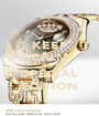KEEP CALM AND BUY ROLEX SPECIAL EDITION - Personalised Poster A1 size