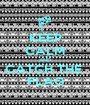 KEEP CALM AND CATCH THE  FLAG - Personalised Poster A1 size