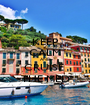 KEEP CALM AND CRUISE  THE MED - Personalised Poster A1 size